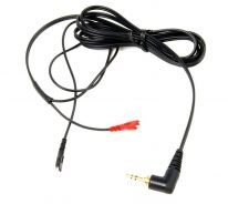 Sennheiser HD 25 Kõrvaklappide Kaabel 1.5m