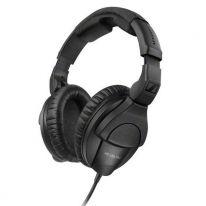 Sennheiser HD 280 Pro Kõrvaklapid (Mustad)