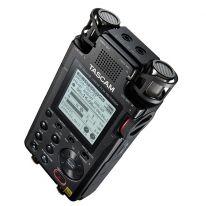 Tascam DR-100 MK3 Diktofon / Käsisalvestaja