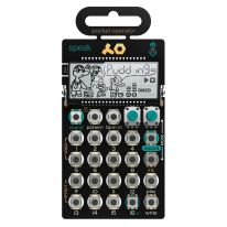 Teenage Engineering PO-35 Speak (B-Stock)