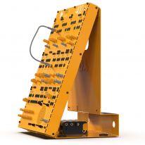 Teenage Engineering PO Modular 400