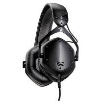 V-Moda Crossfade LP2 Kõrvaklapid