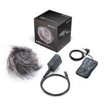 Zoom APH-5 Aksessuaaripakett Zoom H5