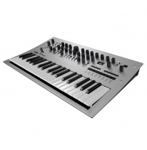 Korg Minilogue Analoog Süntesaator