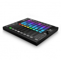 Native Instruments Maschine Jam MIDI-kontroller