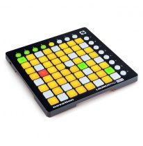 Novation Launchpad Mini MK2 MIDI-kontroller