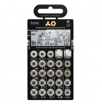 Teenage Engineering PO-32 Tonic Drum Süntesaator